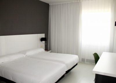 Hotel Bilbao